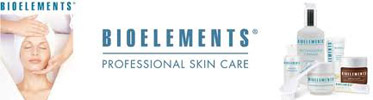 Kim Dowling Provides Bioelements Professional Skin Care