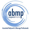 Kim Dowling is a Member of the Associated Bodywork & Massage Professionals