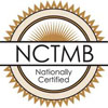 Kim Dowling is a Member of the NCBTMB